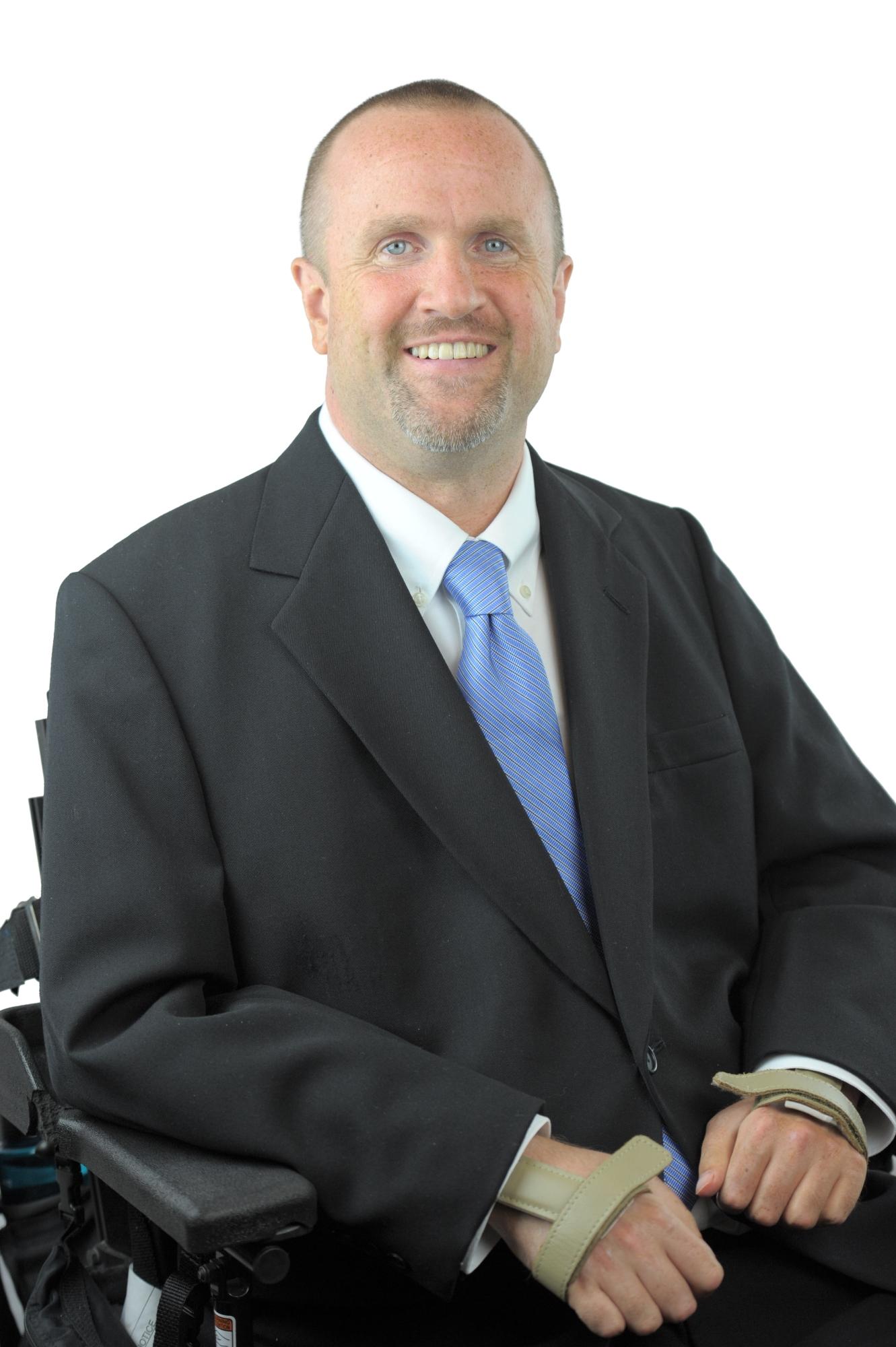 Chris Finn