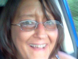 Paula Thrush