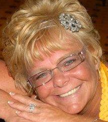 Jeannie Vough