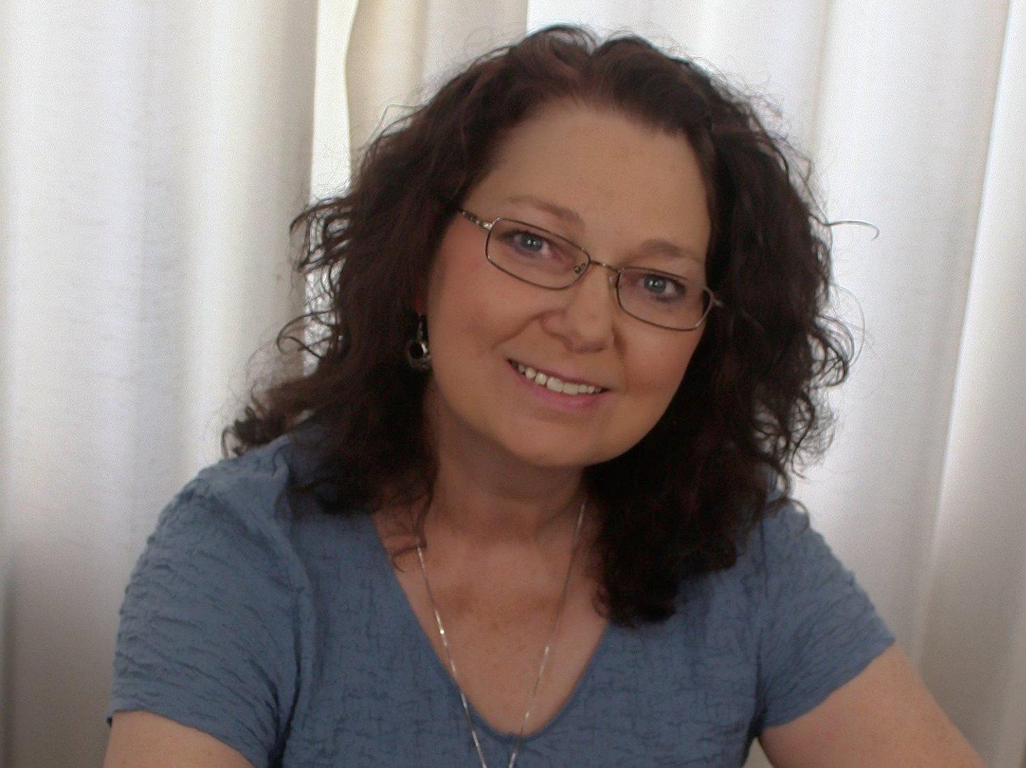 Janice Meagley
