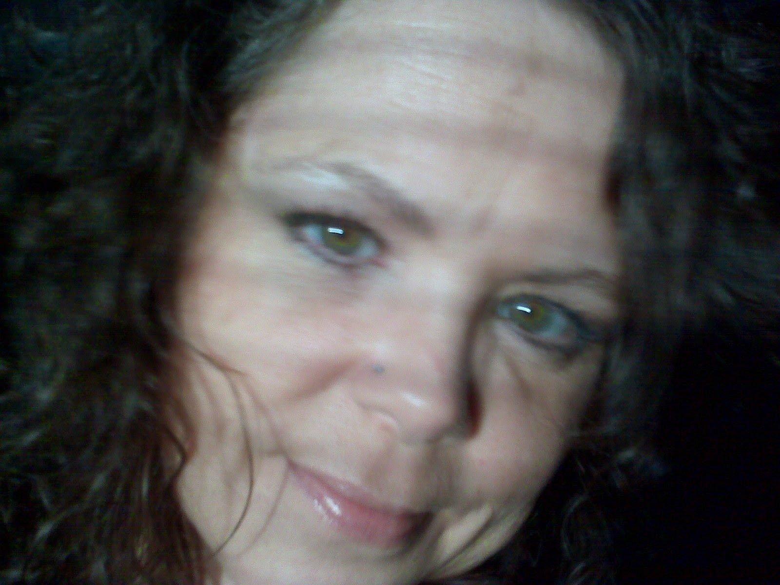 Michelle Bosquette