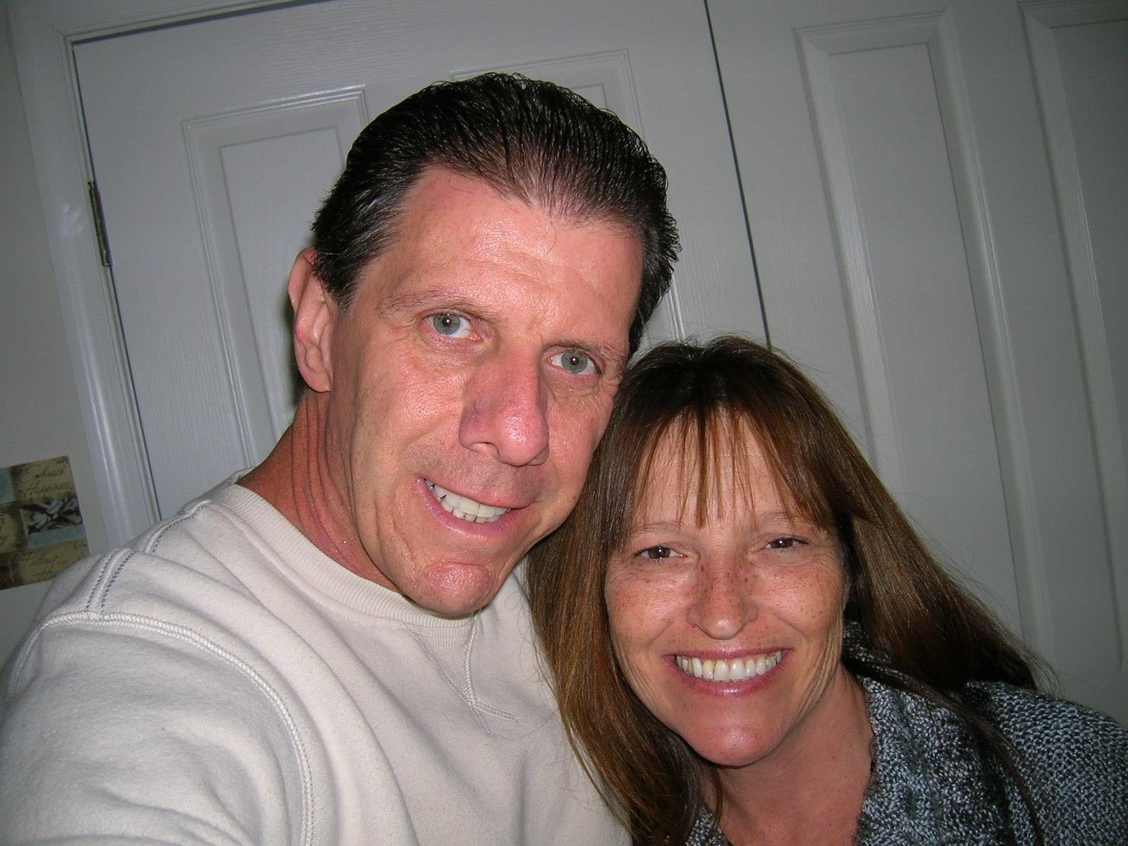 Nick & Karen