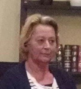 Mary Jean Reed