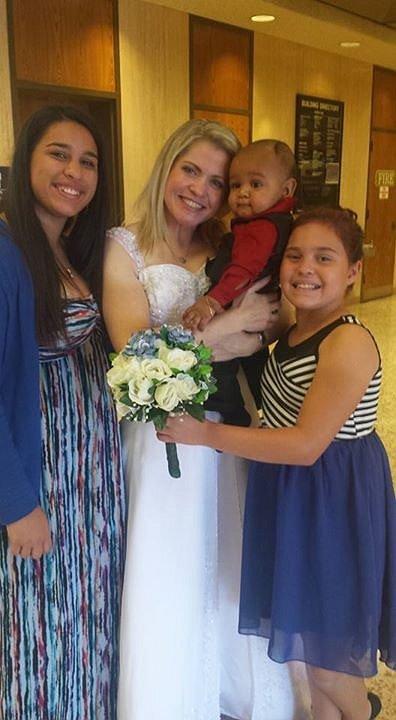 Wedding Pictures 2015