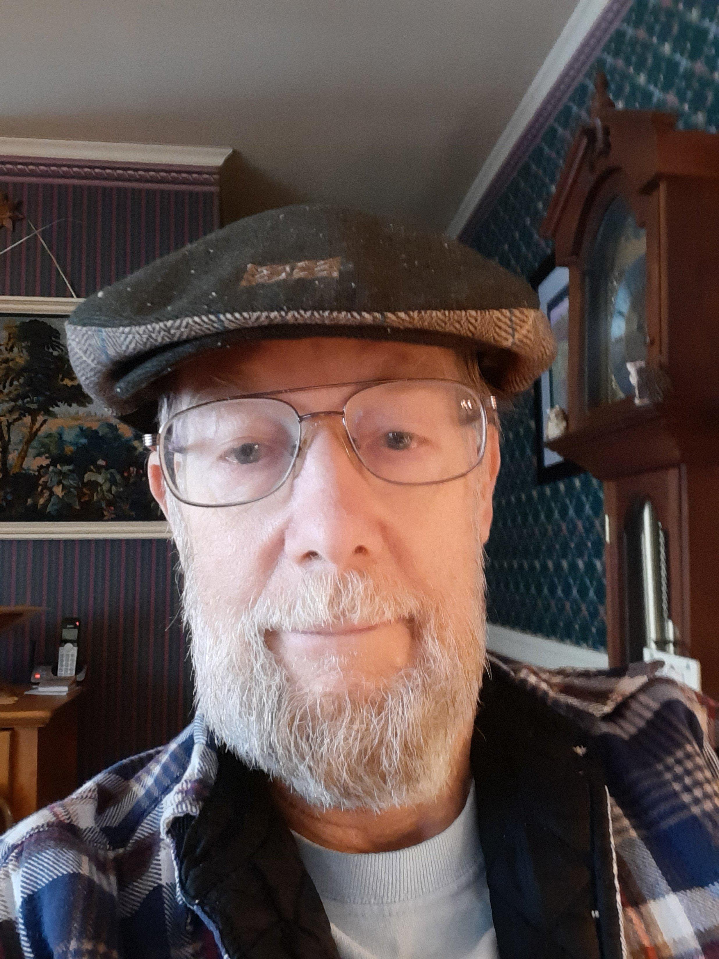 John Styer
