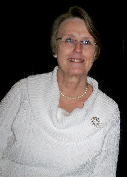 Sandy Davis