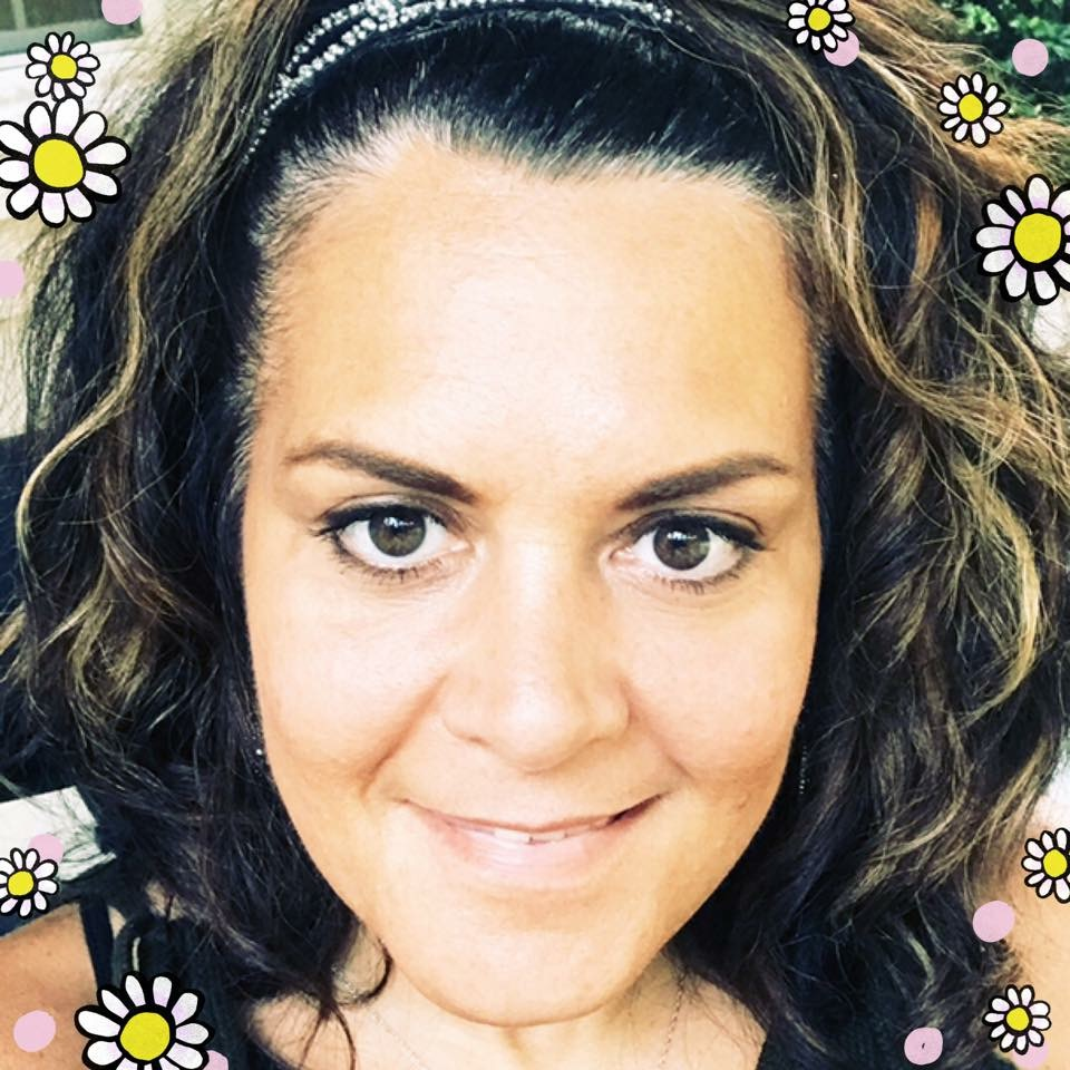 Danielle Harrison Kitchens
