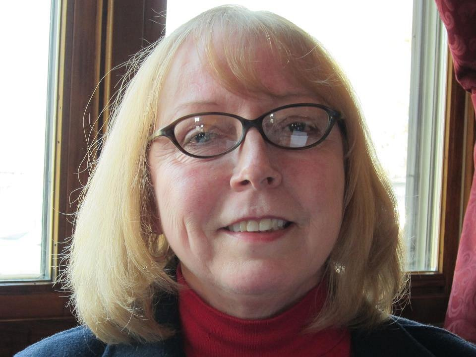 Lynn Sabo