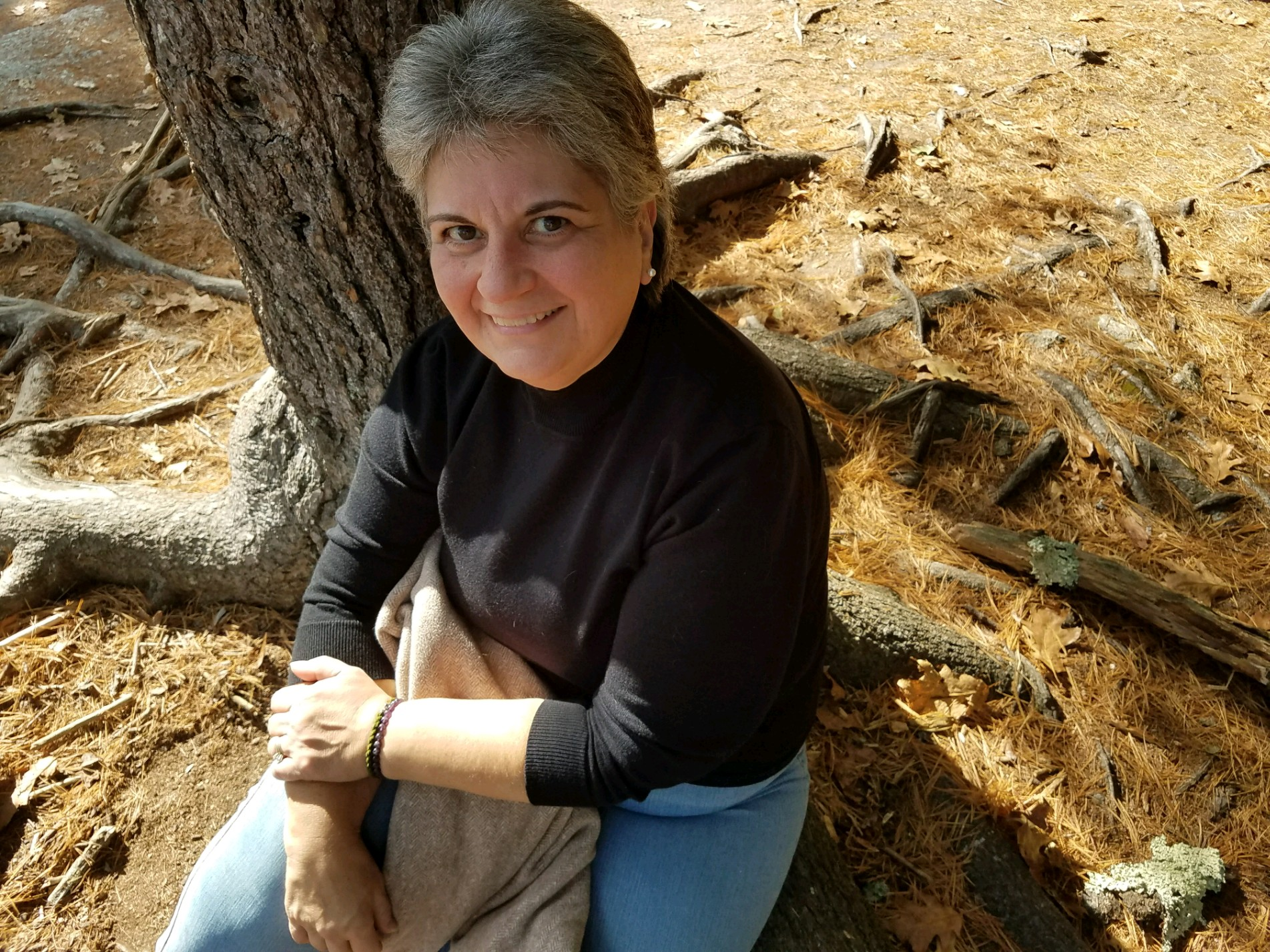 Lisa Fundis