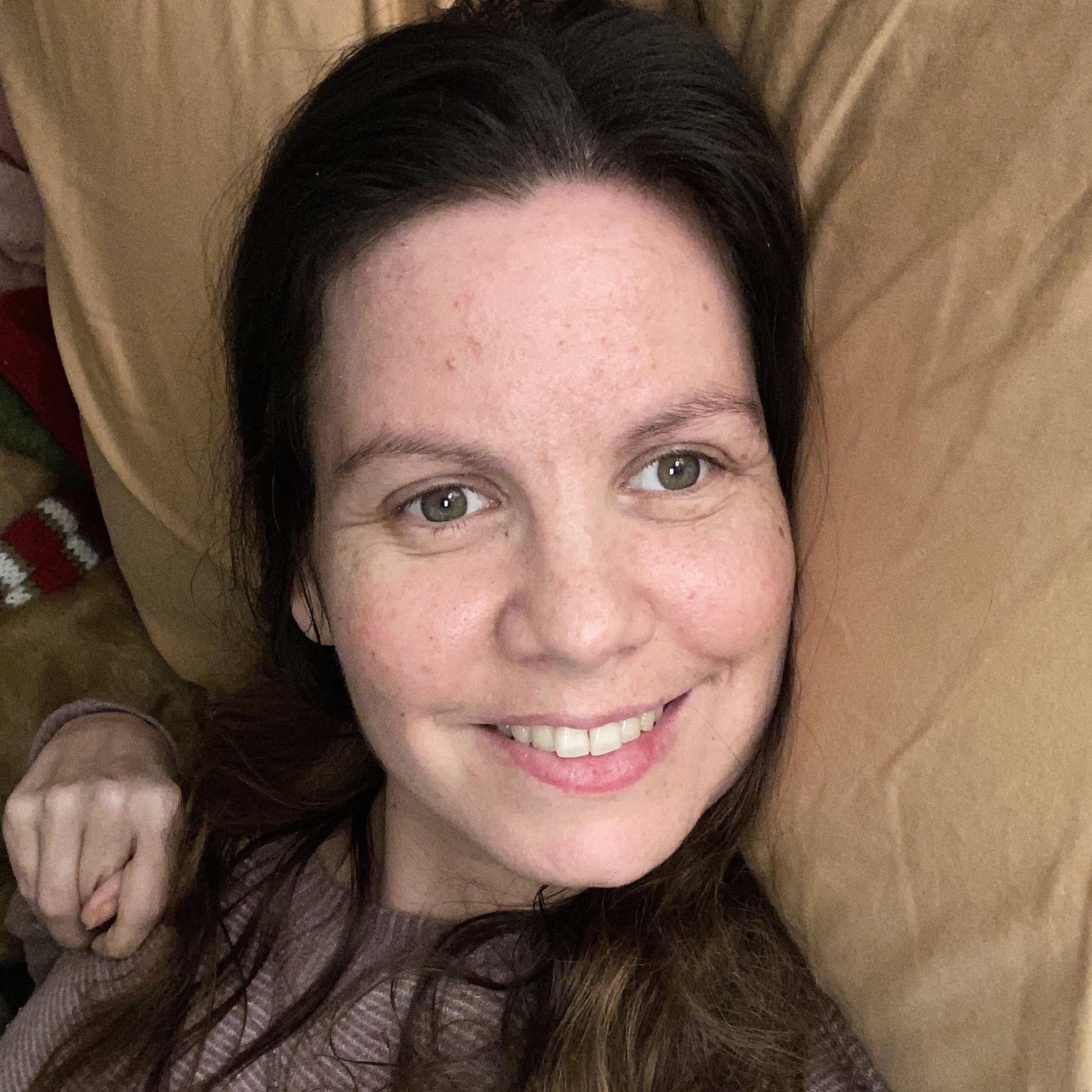 Tiffany McClintock