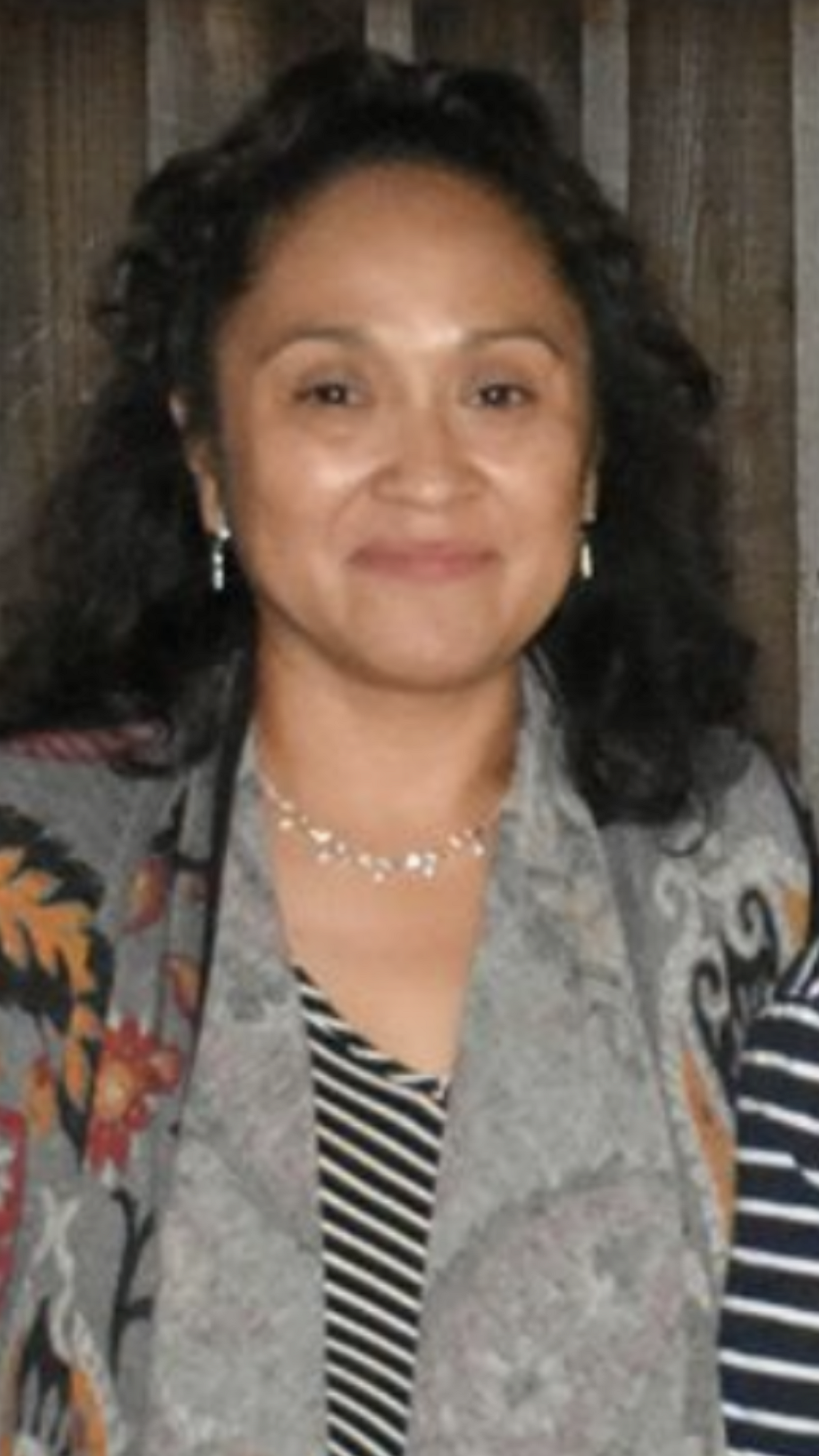 LuLu Martinez