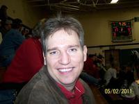 Greg N. Anderson