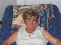 Geraldine Arnett