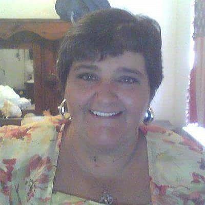 Angela K Short