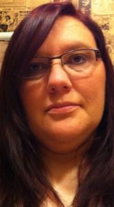 Angie Workman