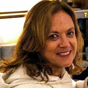 Anita Jane Baker
