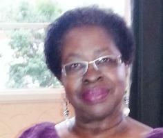 Arnetta Graham