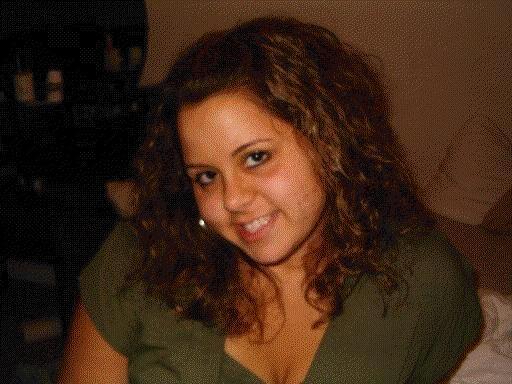 Nicole's Photos