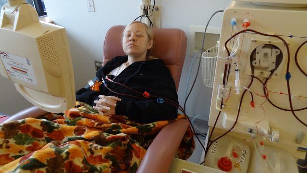 Dialysis Day