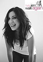 Jen Boulahoud