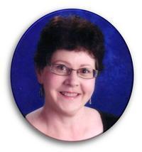 Judy Bushnell