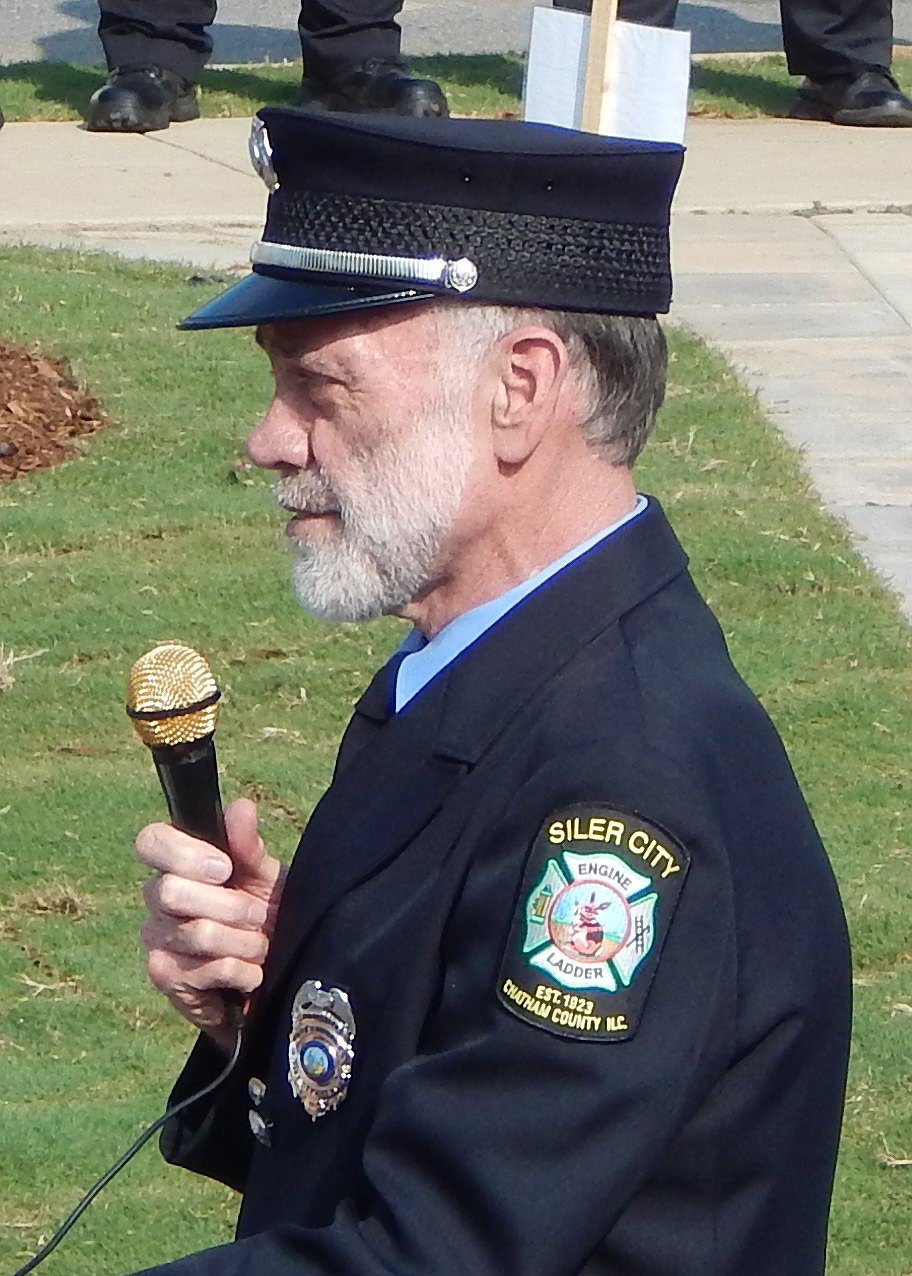 911-Memorial Service_2016