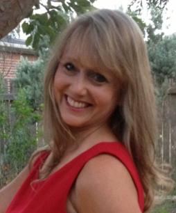 Wendy Watkins Boggs