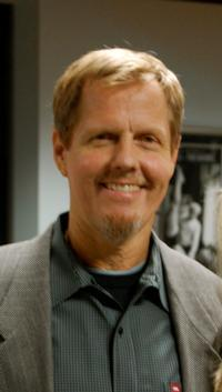 Bradley Richard Cramer