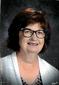 Cathy Rykhus