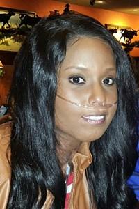 Charisse Bowe