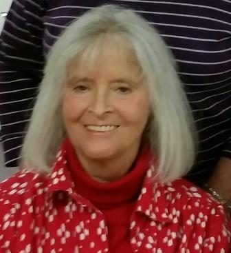 Cheryl Gilpatrick