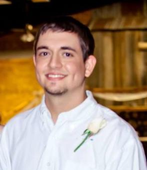Cody Jewell
