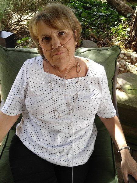 Brenda Coleman