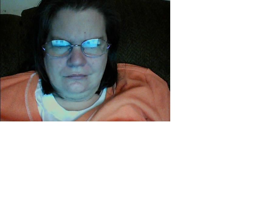 Debra Zamsky