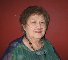 Donna M. Steggs