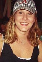Jennifer Leigh Eckhoff