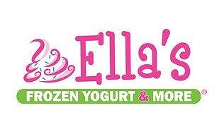 Ella's Yogurt