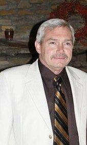 John W Davidson