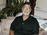 Jesse Garza