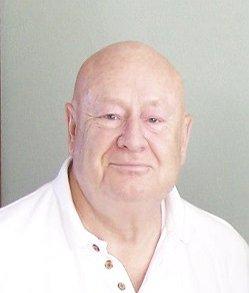 Garry L Erickson