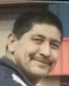 Albert Gutierrez