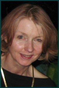Joan Harding