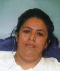 Juana Hernandez