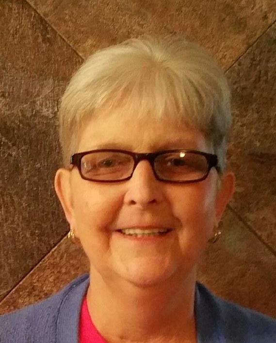Lynette Haynes