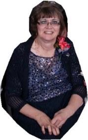 Jeannie Hetzer