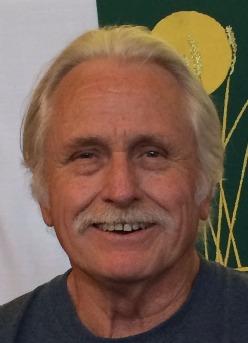 Doyle Hines