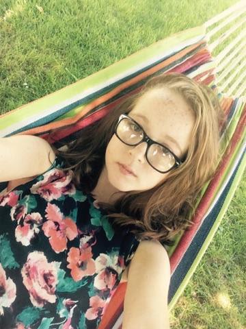 Emily Rose Schooler