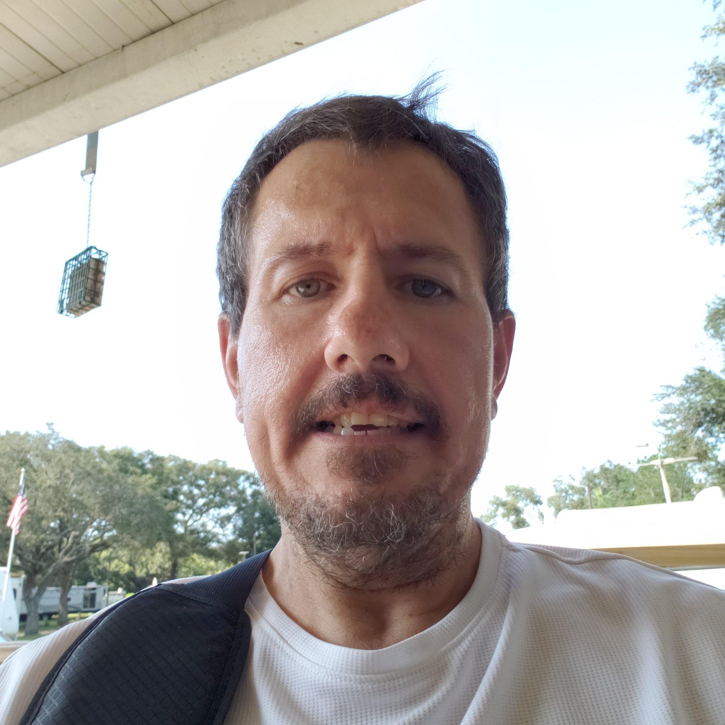 James Vincent Sullivan