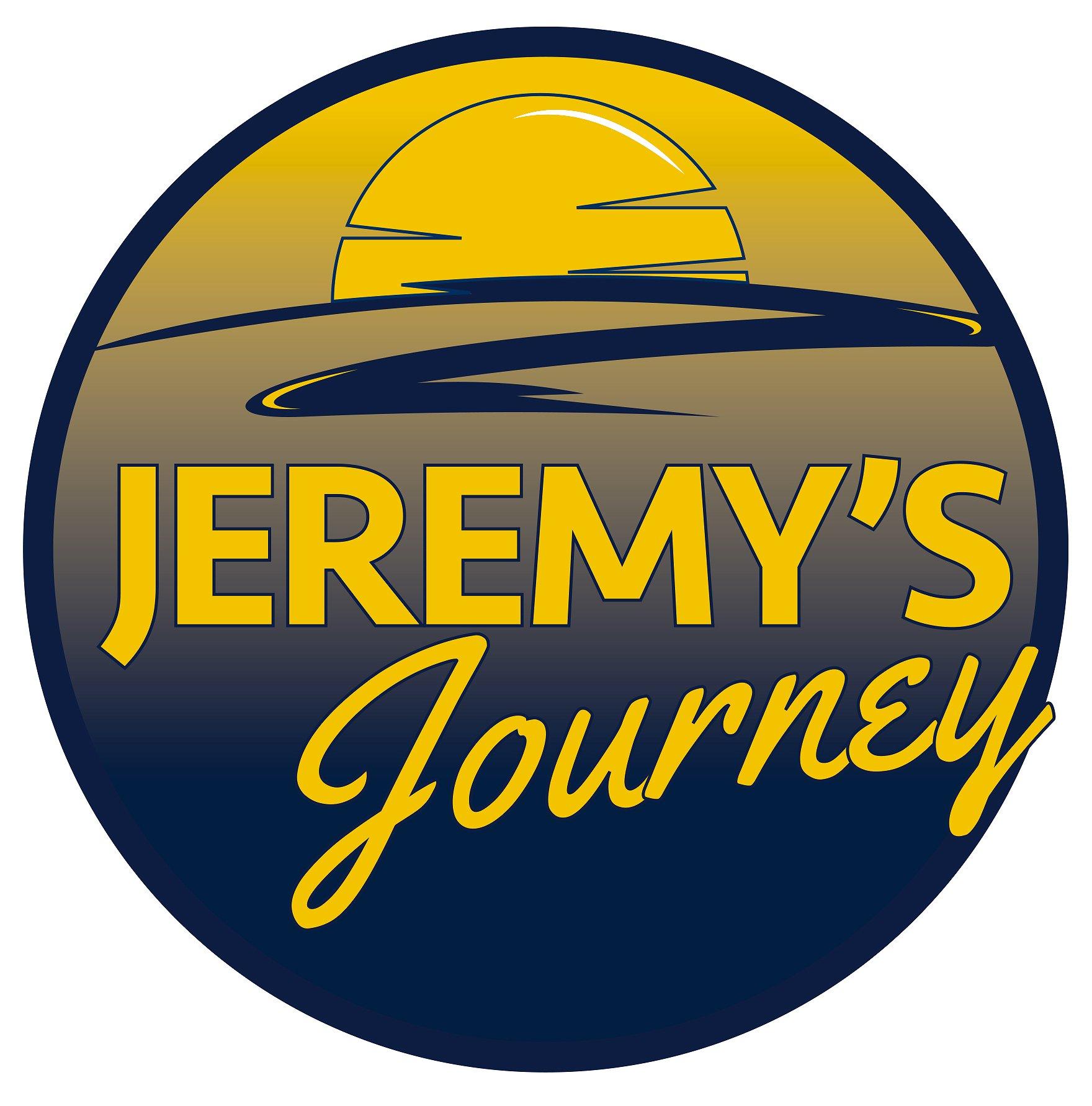 Jeremy's Journey
