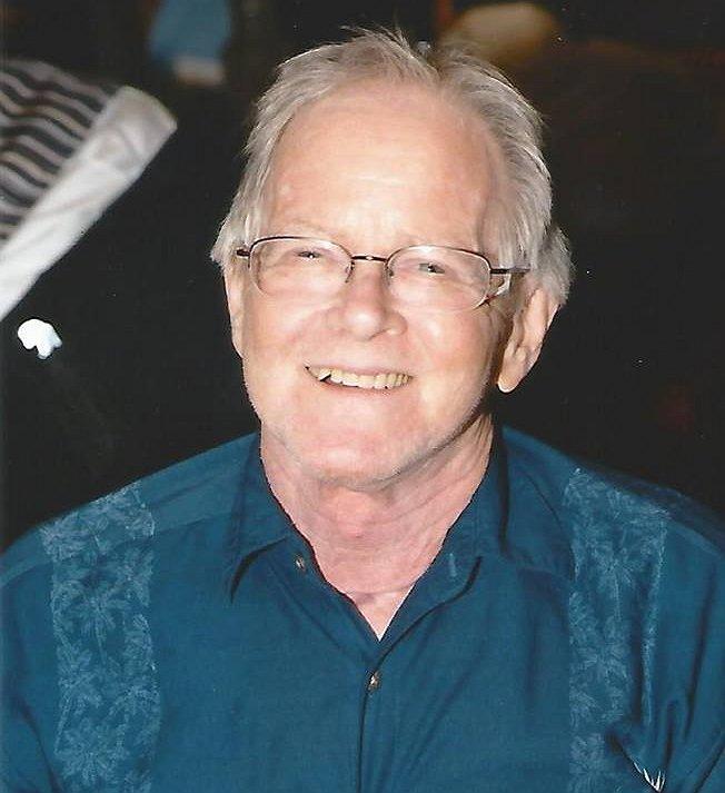 Jim Rohman